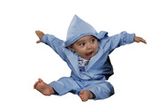 Детская одежда за 1 кг-5р(мешок)