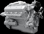 Двигатели 238,  236,  240 проектной сборки,  новые. КПП,  ТНВД