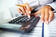 Лучшие курсы бухгалтеров в Гомеле
