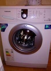 Купить стиральную машину частные объявления охрана вахта на север прямой работодатель свежие вакансии