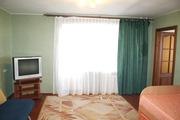 Трехкомнатная квартира на сутки в районе Волотова Гомель