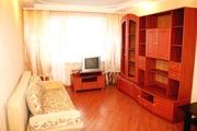 Двухкомнатная квартира по суткам в Советском районе Гомеля
