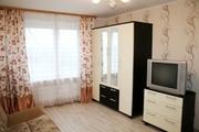 Однокомнатная квартира на сутки в Гомеле (19 мкр-н) Волотова