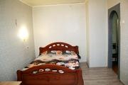 Однокомнатная квартира на сутки возле вокзала в Гомеле по пр-ту Победы