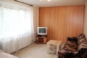 Однокомнатная квартира в центре Гомеля по ул. Советской,  46