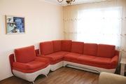 Трехкомнатная квартира на сутки в районе Волотовы Гомель