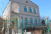 продается дача в 50-ти км. от Одессы на берегу Хаджибеевского лимана