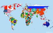 Перевод документов,  текстов. Английский,  немецкий,  польский,  литовский