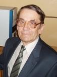 Репетитор по математике и физике в Гомеле.