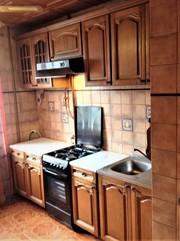 4-х комнатная квартира в Гомель Мельников луг 17мрн