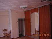 Продаётся  офис с отличным ремонтом