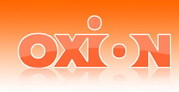 носители информации CD DVD,  карты памяти, цифровые альбомы стойки OXION