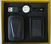 GSM няня (ЖУЧОК) подслушивающее устройство